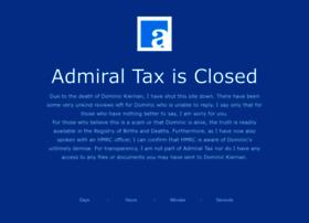 admiraltax.co.uk