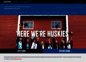 admissions.uconn.edu