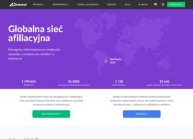 admitad.pl
