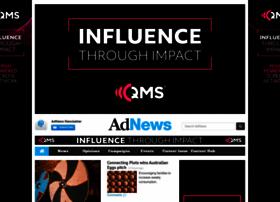 Adnews.com.au