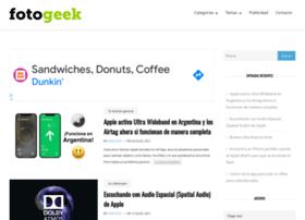 adngeek.com.ar