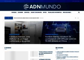 adnmundo.com