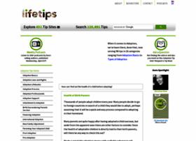 adoption.lifetips.com