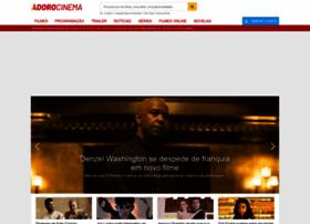 adorocinema.com