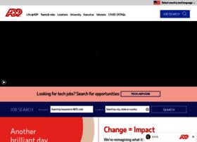 adp-jobs.com