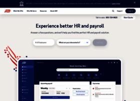 adp.nl