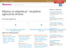 adpedia.pl