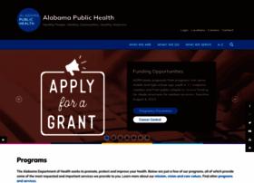 adph.org