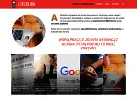 adpublica.pl