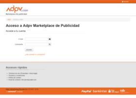adpv.com