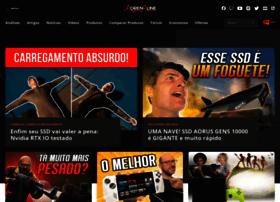 adrenaline.com.br