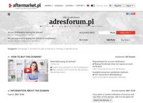 adresforum.pl