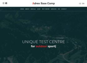 adrex.cz