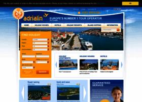adrialin.co.uk