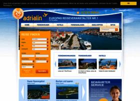 adrialin.com