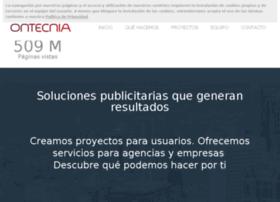 ads.ontecnia.com