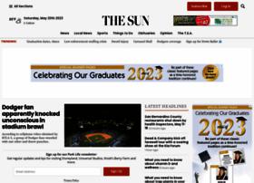ads.sbsun.com