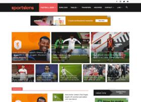 ads.soccerlens.com
