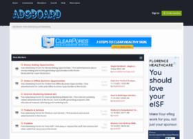 adsboard.com