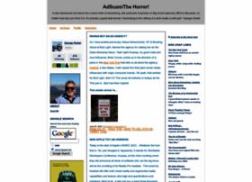 adscam.typepad.com