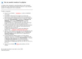 adserver.expocasa.com