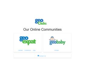 adserver.geoclicks.com