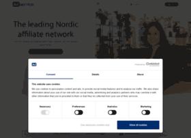 Adservice.dk