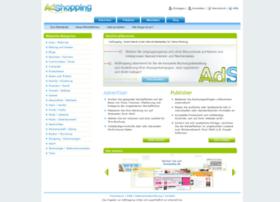 adshopping.com