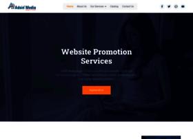 adsinmedia.com