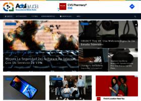 Adslayuda.com