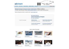 adstreaminc.com