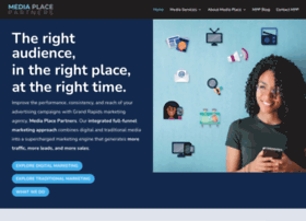 adtegrity.com