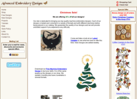 advanced-embroidery-designs.com