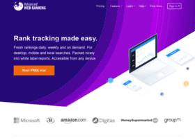 advancedwebstats.com