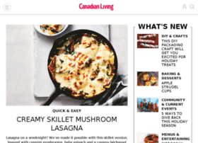 advantage.canadianliving.com