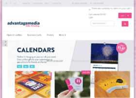 advantagedigitalmedia.co.uk