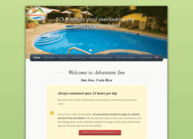 adventure-inn.com