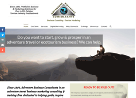 adventurebizsuccess.com