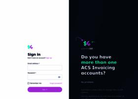 adventurecompany.co.uk