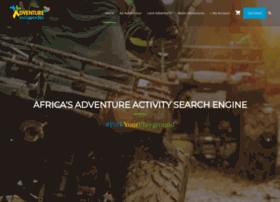adventureescapades.co.za