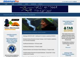 adventurepro.com.au