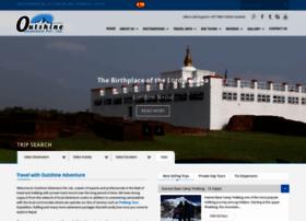 adventuresinnepal.com