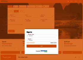adventuretravel.com.au