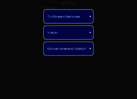 Adverlab.blogspot.com
