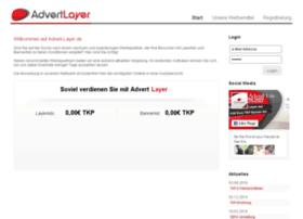 advert-layer.de