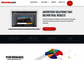 advertise.com