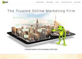 advertising.ezanga.com