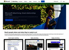 advertising.prodigy.msn.com