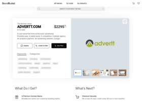 advertt.com