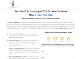 Advertyze.com